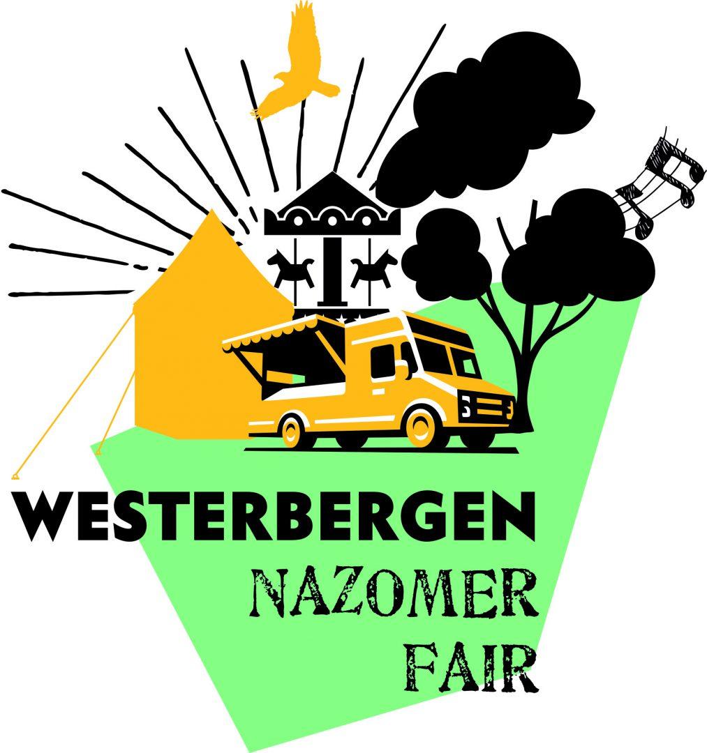 Westerbergen Nazomerfair 2020