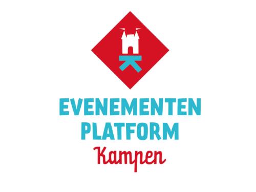 Aline Hofstee nieuwe evenementencoördinator Kampen