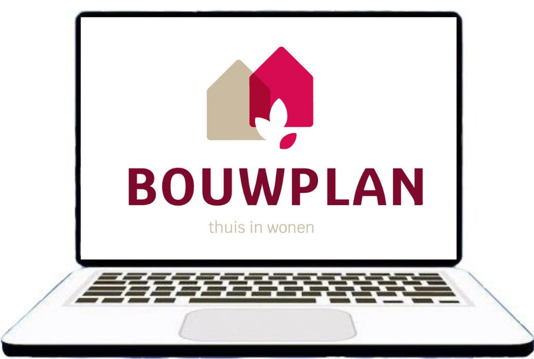 Beurs Bouwplan Thuis in Wonen gaat online!